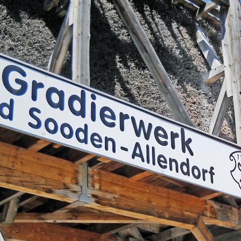 badsooden-allendorf-Gradierwerk