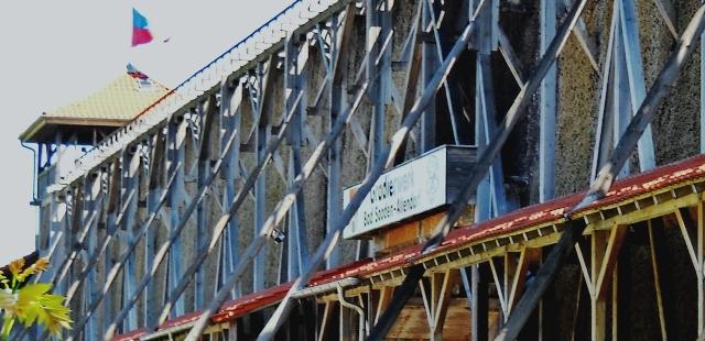 badsooden-allendorf-gradierwerk-totale