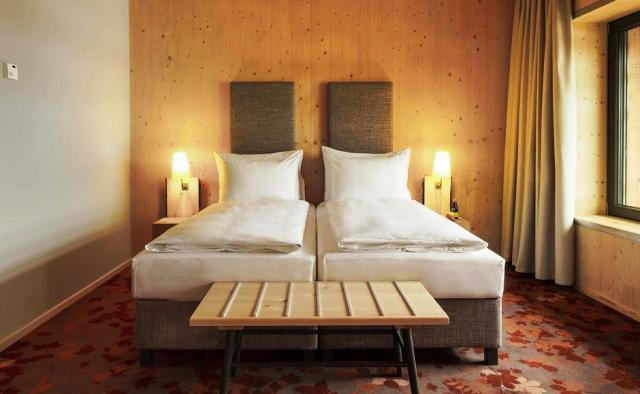 Raphael-Hotel-Waelderhaus