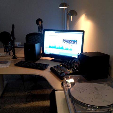Neues Studio-02