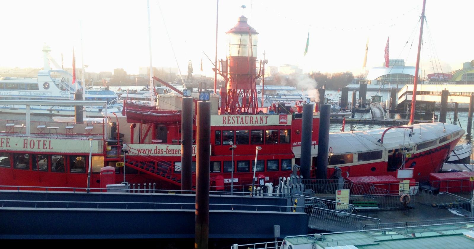 Feuerschiff_im_Januar
