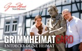 Grimmheimatcard