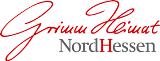 grimmheimat-logo