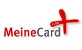 logo-meine-card-plus