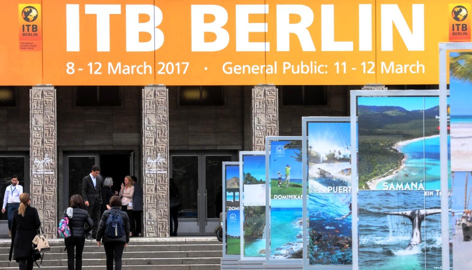 ITB_Berlin_2017