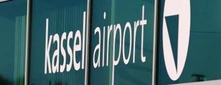 kassel-airport