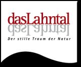 logo-Lahntal