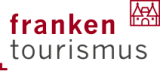 logo–franken
