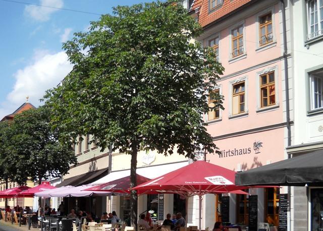 FD-Friedrichstrasse
