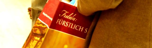 Fuerstlich-shoppen