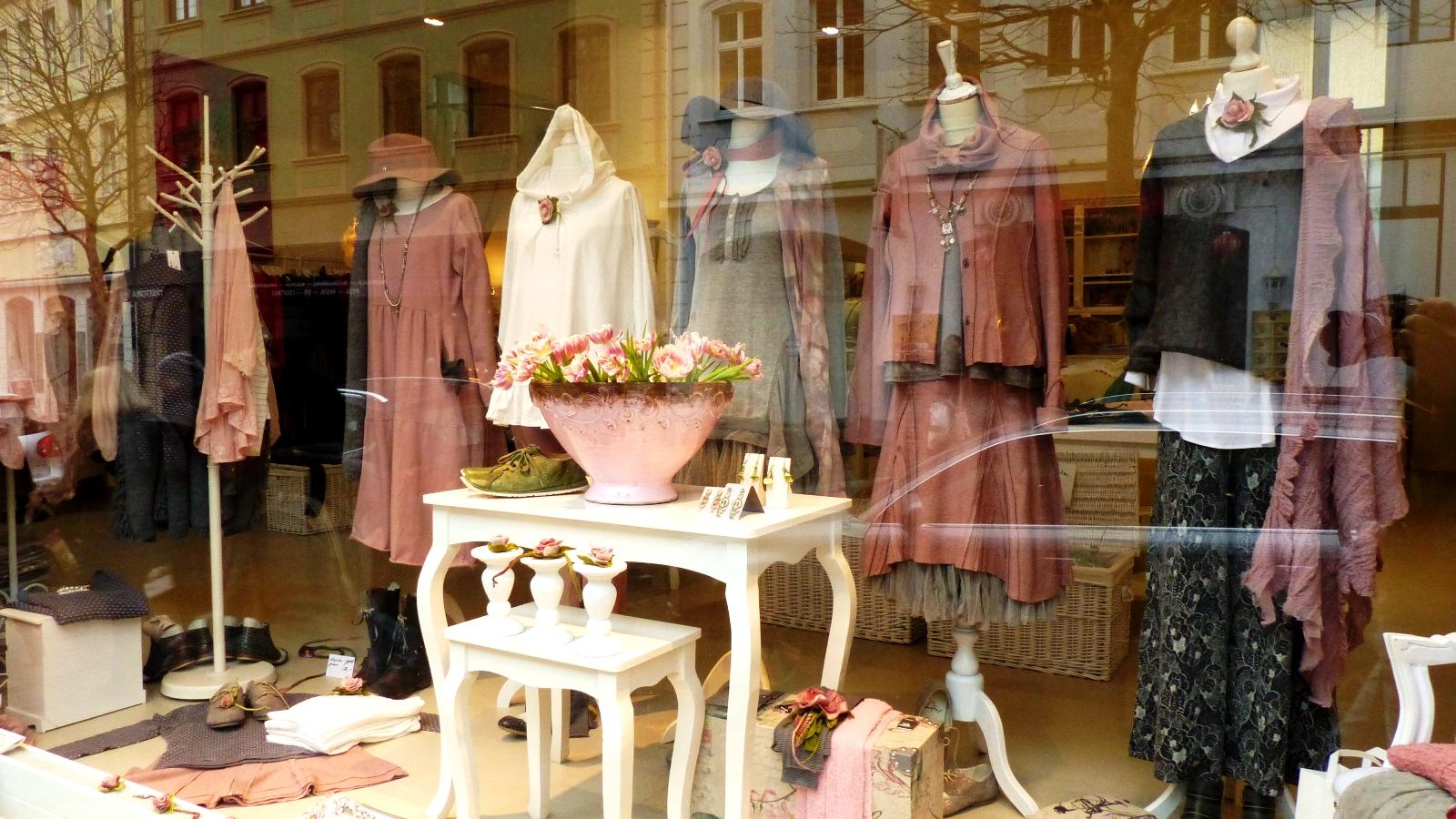Fulda_Fuerstlich-shoppen