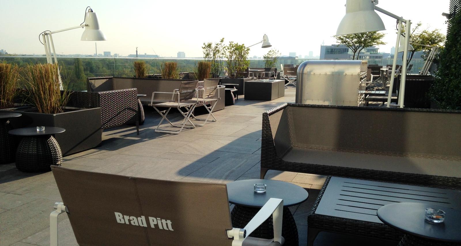 motel_one_BLN-Dachgarten
