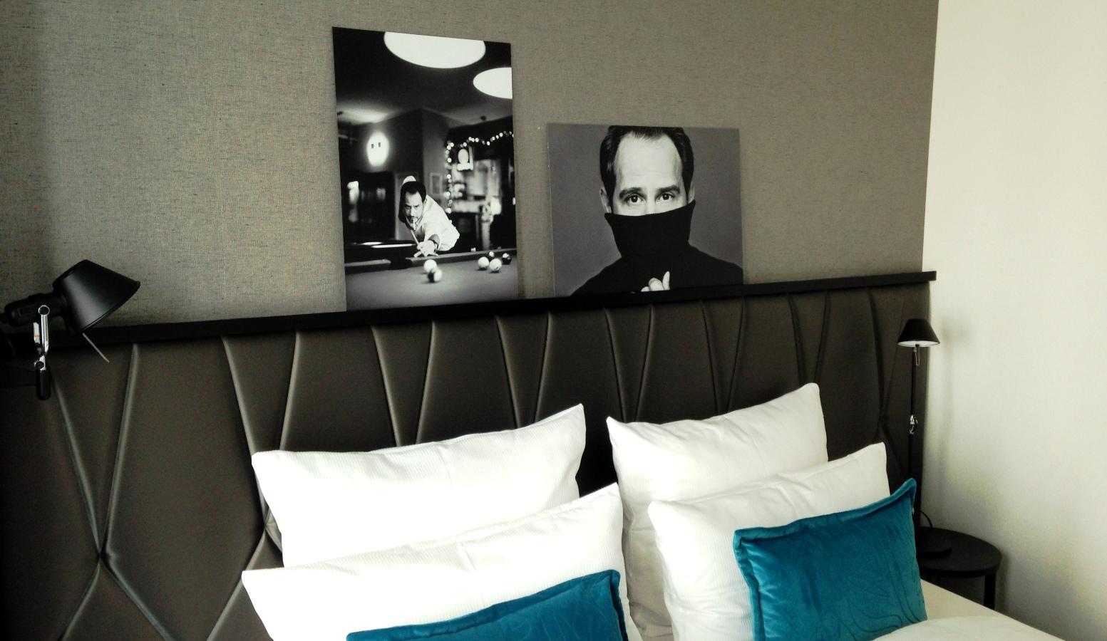 motel_one_BLN_Zimmer3