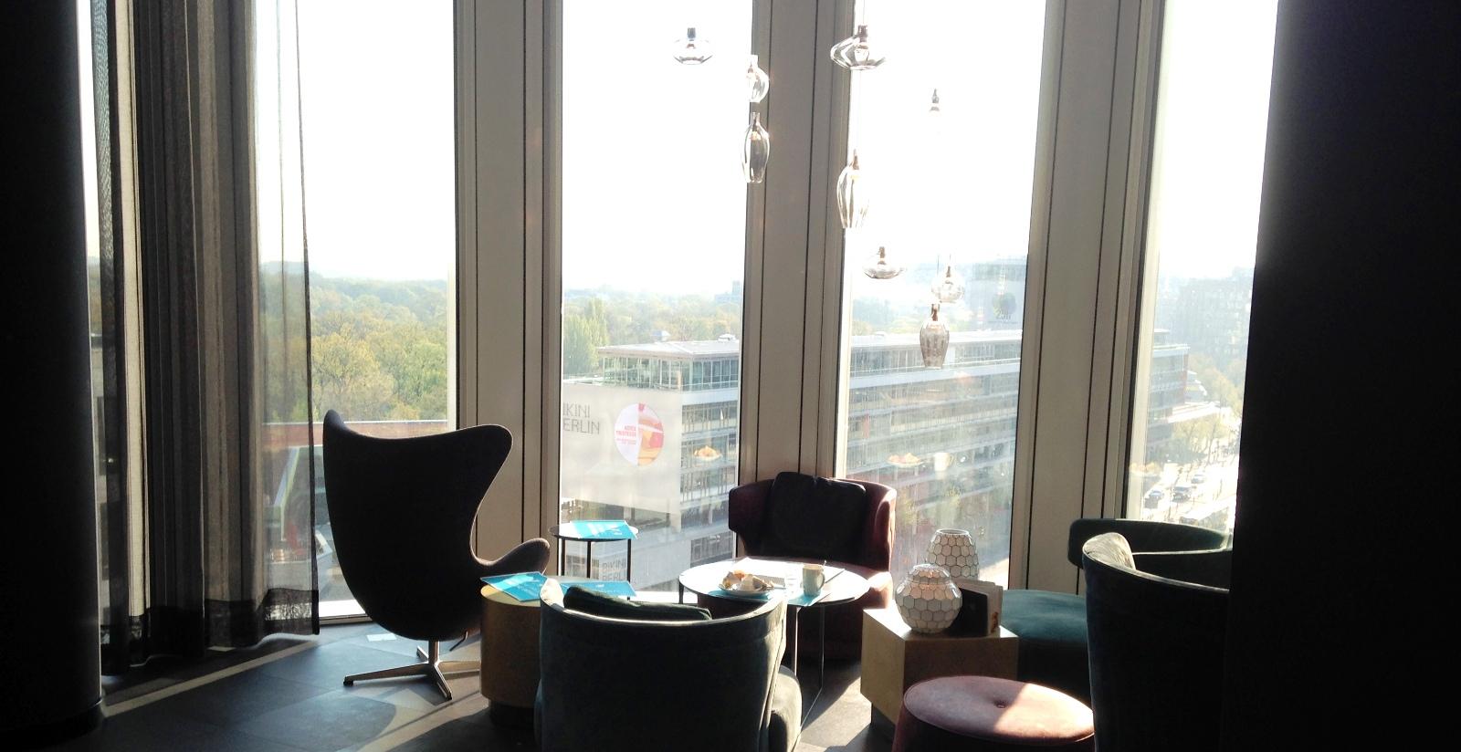 motel_one_Lounge