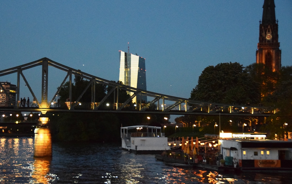 Abend_am_Fluss