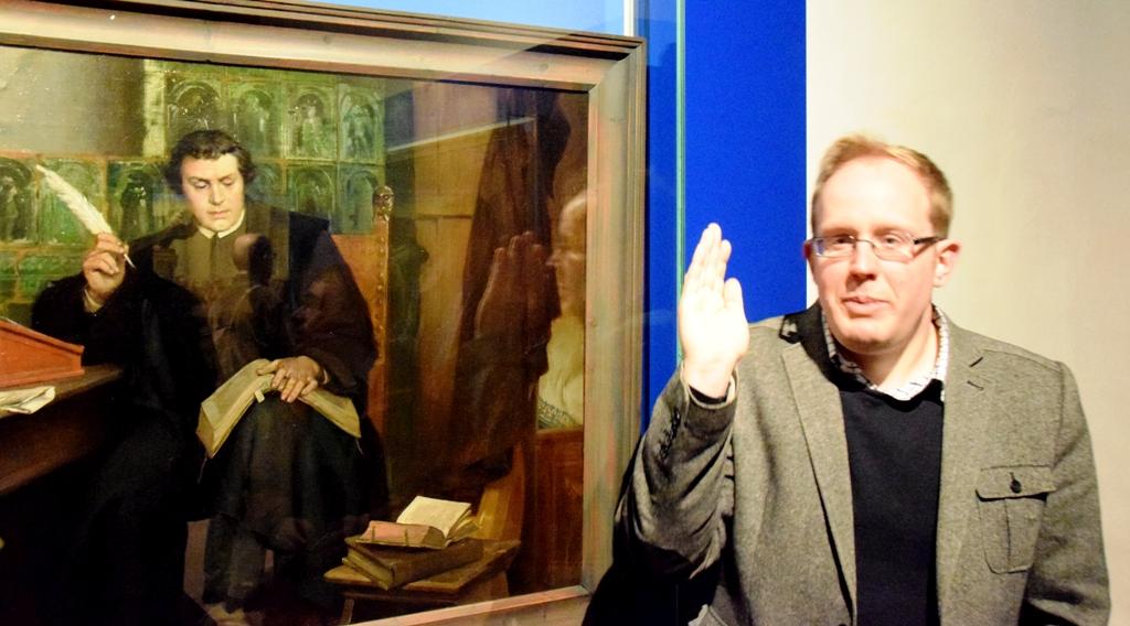 Ausstellung_Luther_MarcHoechner