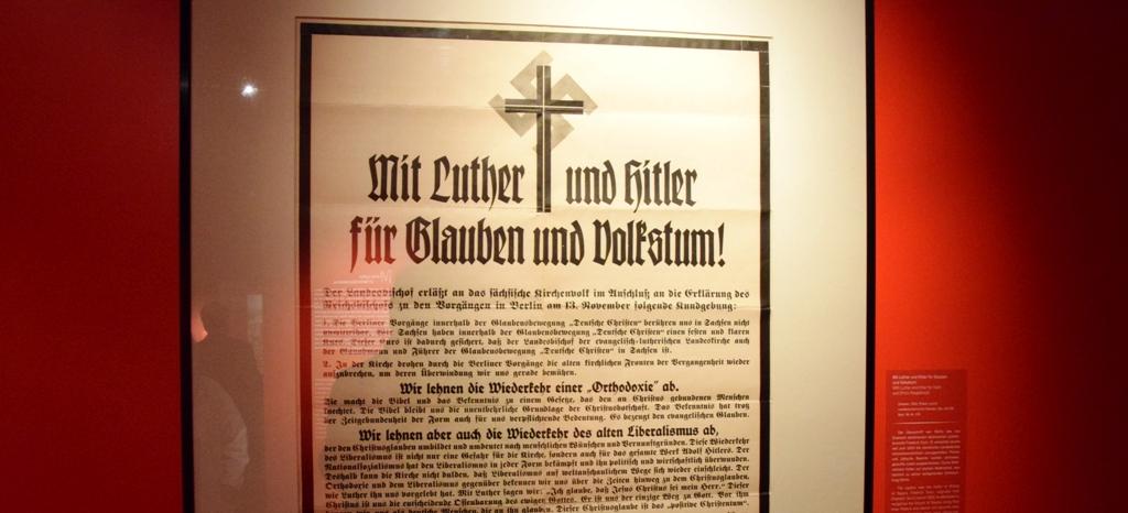 Ausstellung_Luther_Nazizeit