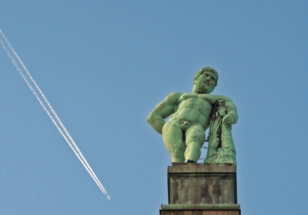 Kassel_Herkules_2