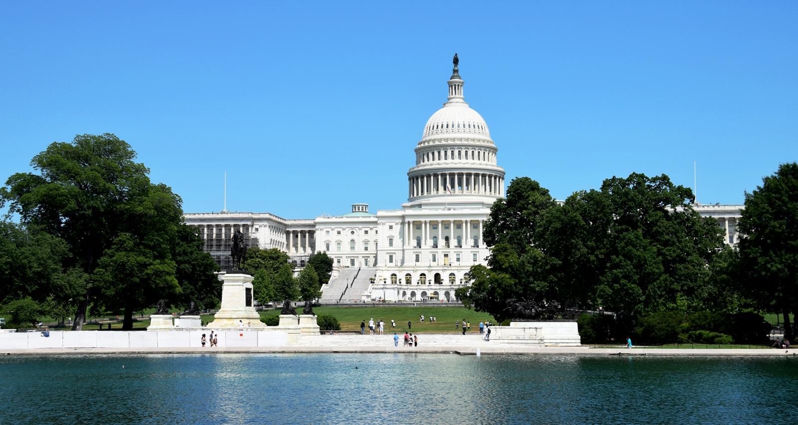 Capitol_PAN