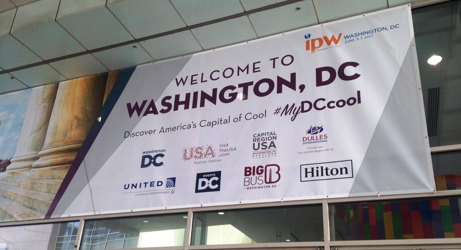 IPW-Convention_Center