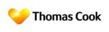Thomas_Cook_horizontal