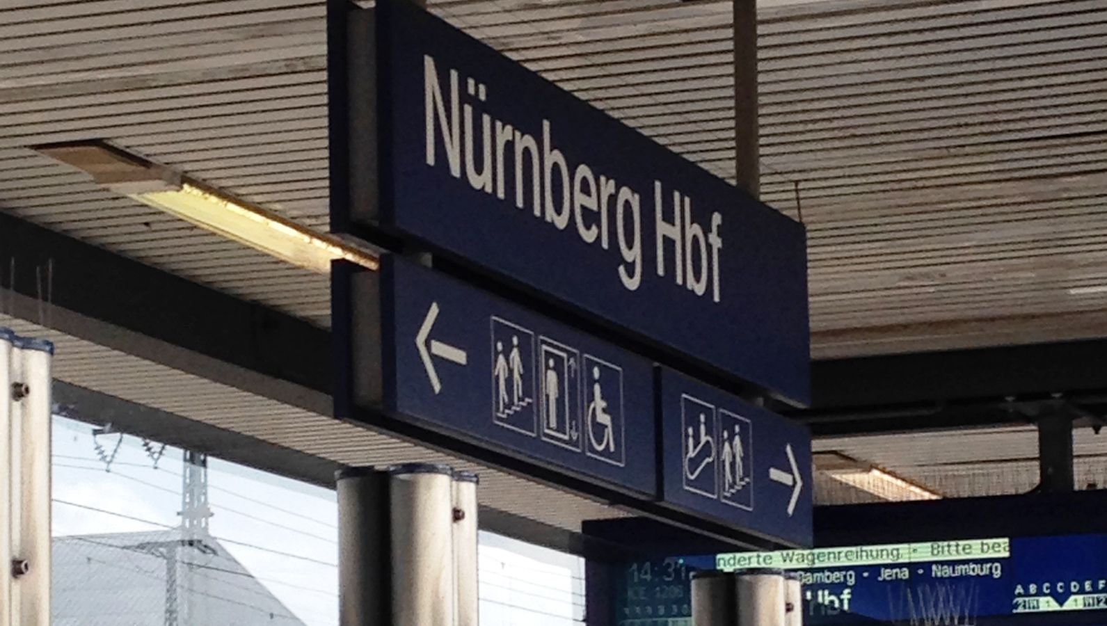 BHF_Nuernberg