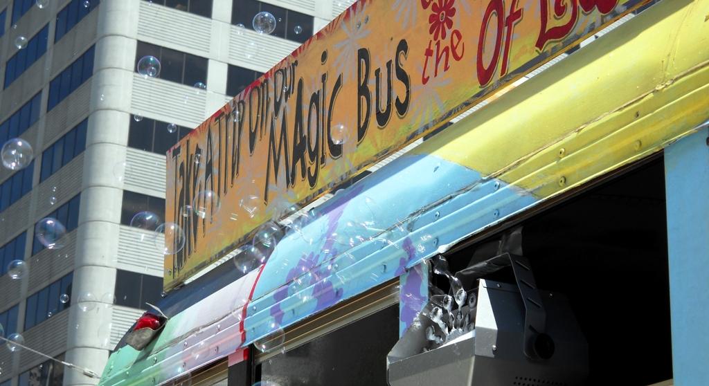 Magic_Bus-Detail