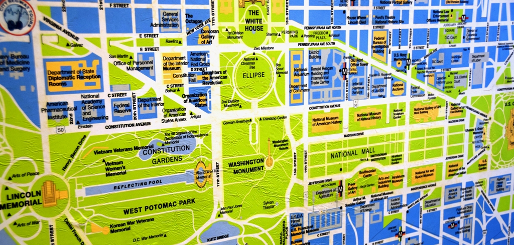 Map_National_Mall