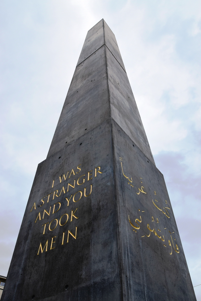 Obelisk_Koenigsplatz02