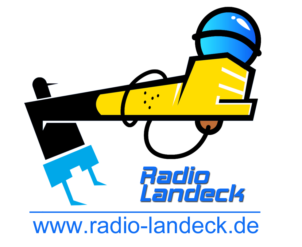 radio_landeck_logo_www