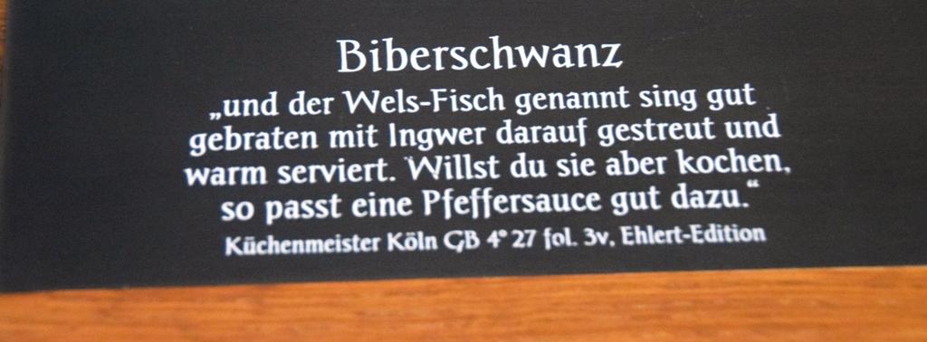 Biberschwanz_Rezept