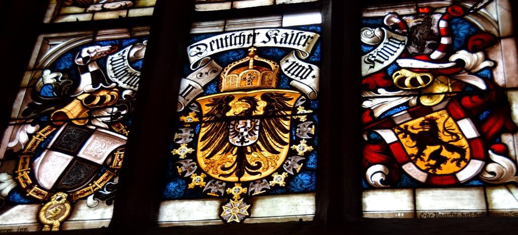 Langebzenn_Hohenzollernfenster