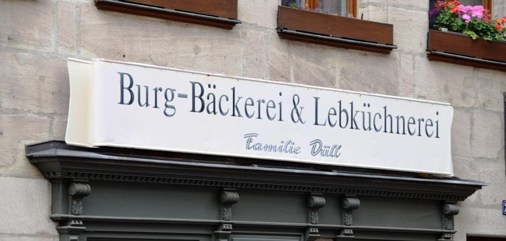 Lebkuchen_Duell