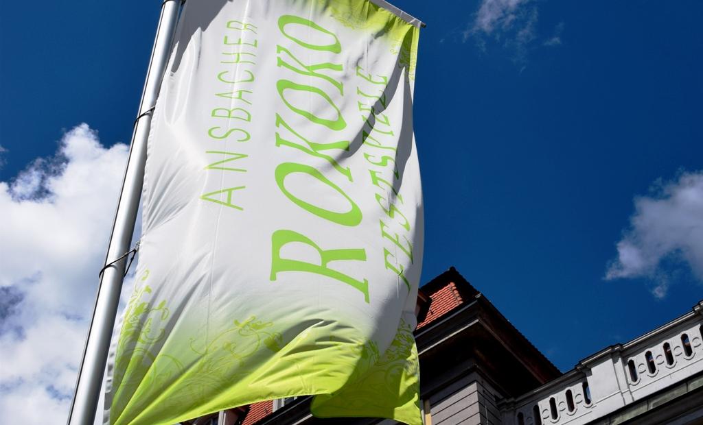 Rokoko_Festspiele_Ansbach
