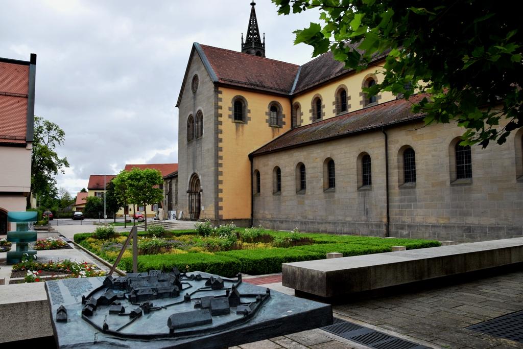 Stiftskirche_Kloster_Heilsbronn