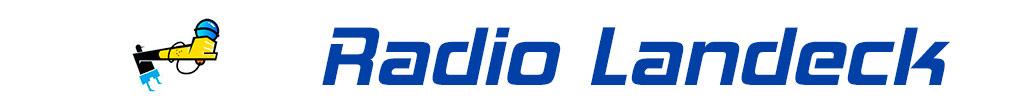 radio-landeck-logobanner