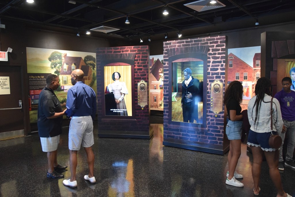 African_American_Museum