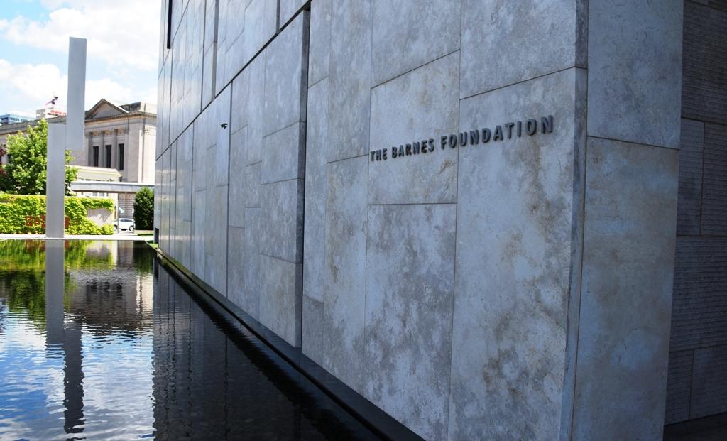 Barnes_Foundation