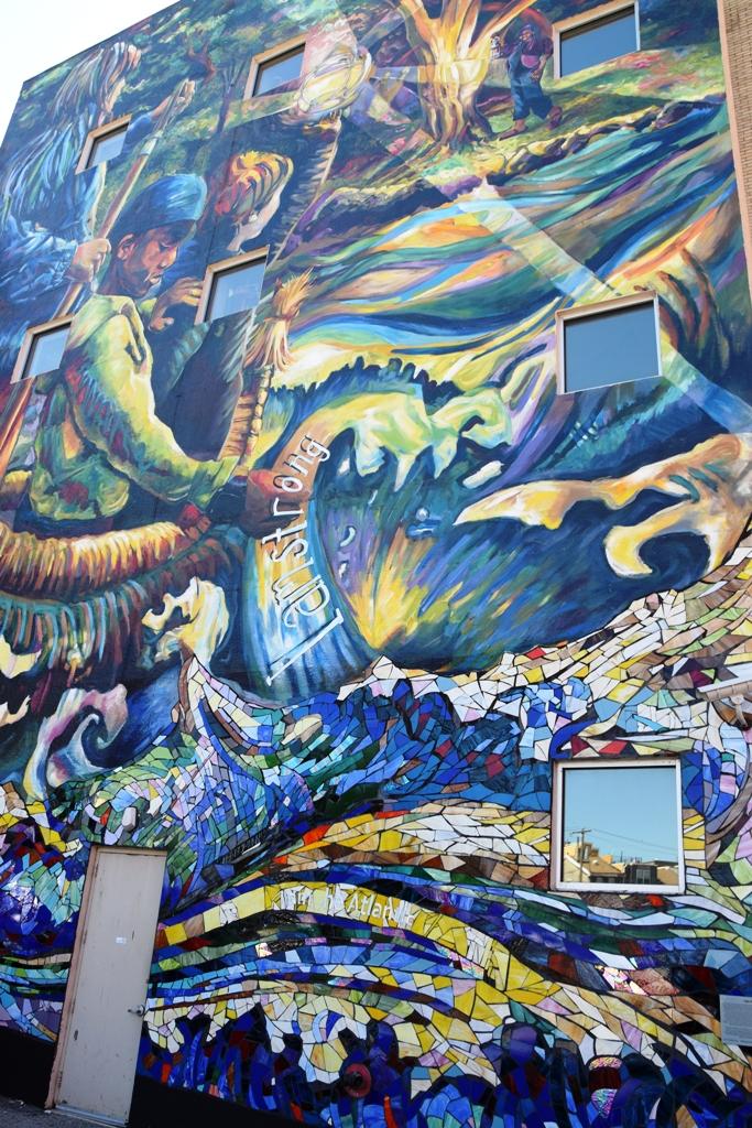 Mural_Arts_1
