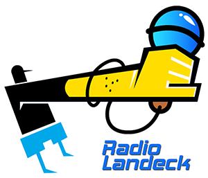 radio_landeck_logo