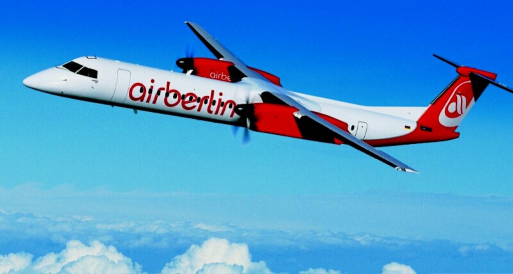 AB-Bombardier-Dash400