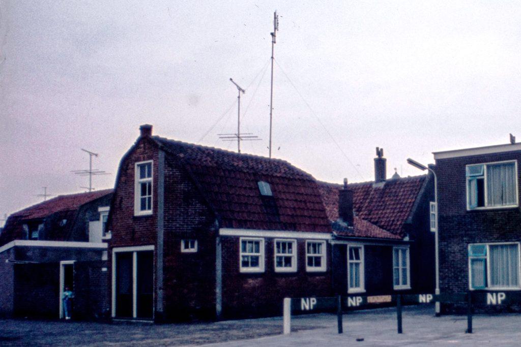 Bakkerstraat6-1967