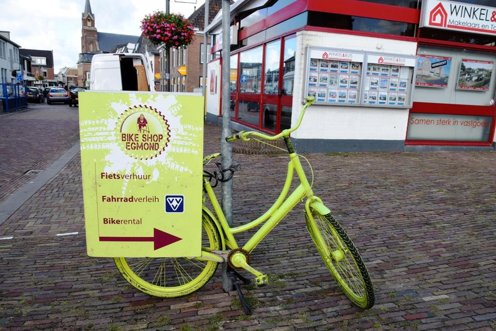 Bikeshop-VVV