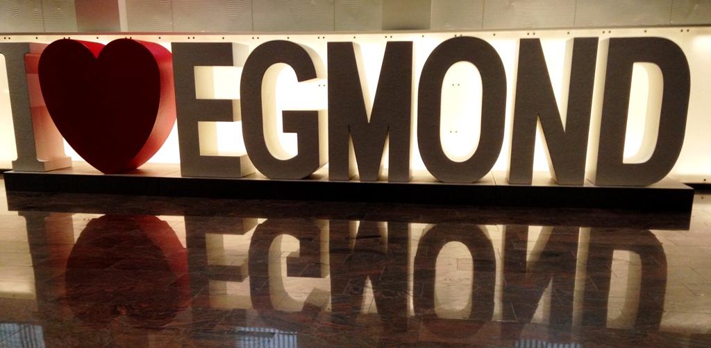 IloveEgmond-Sign