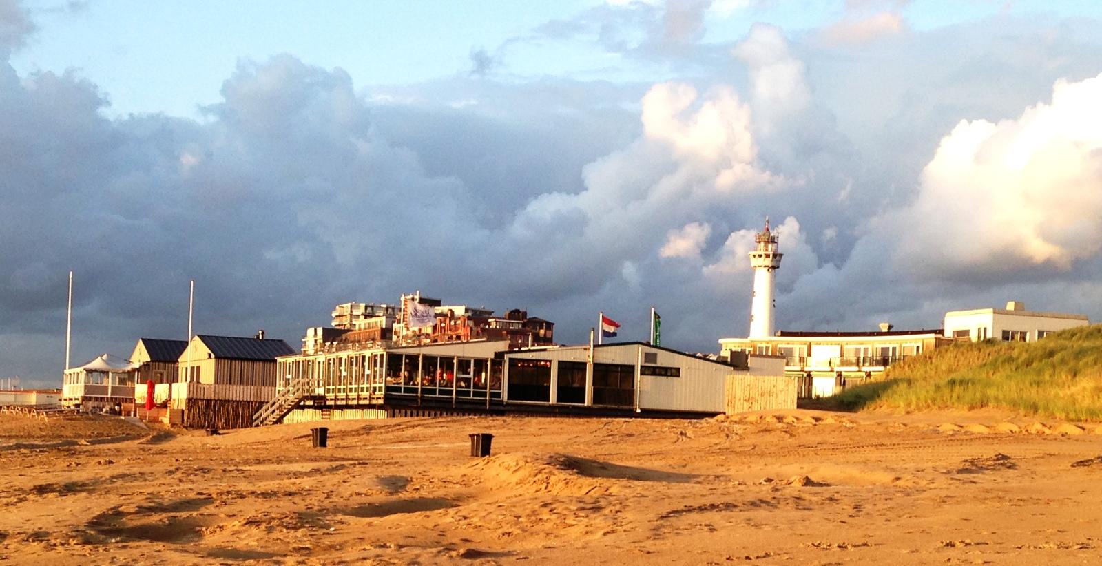 PANRAMA-Strand-Titel1
