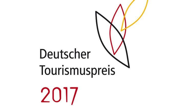 DTP-Preislogo-2017