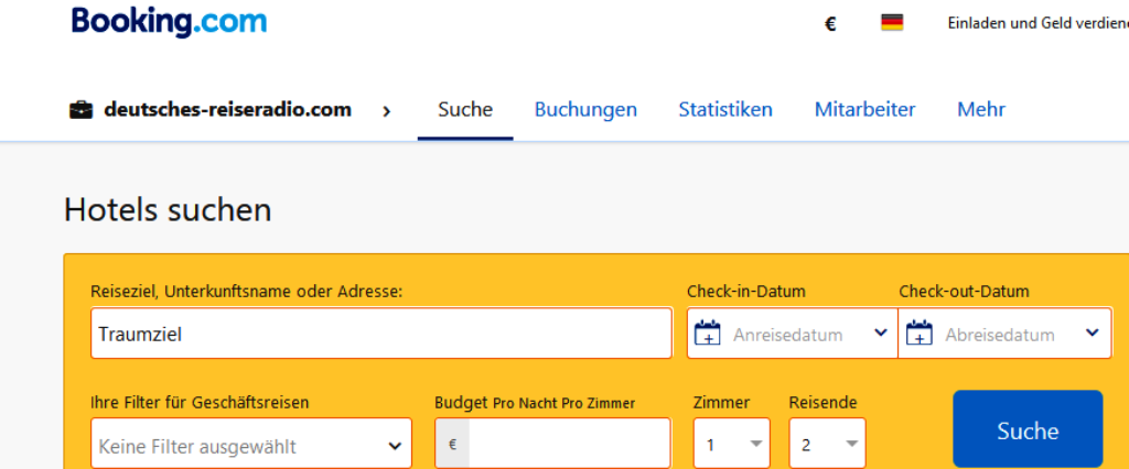 Screenshot-2017-11-2 Booking com Die größte Auswahl an Hotels, Ferienhäusern und Ferienunterkünften