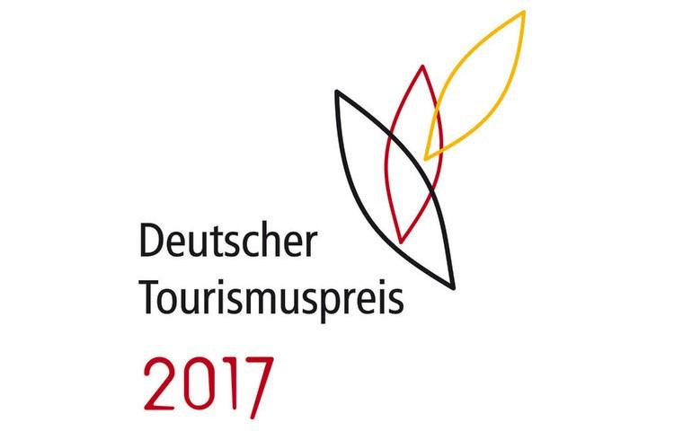 X-Logo_DTP2017