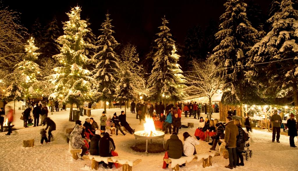 advent-am-waldfestplatz_©TVB Mayrhofen_Laurin Moser (1)