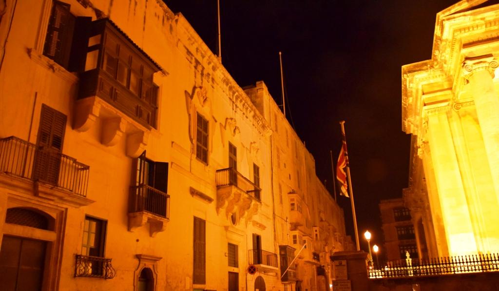 Abend_in_Valletta